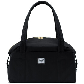 Herschel Strand Small Tote Bag, black